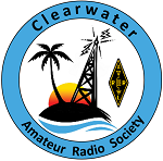 Clearwater Amateur Radio Society, Inc